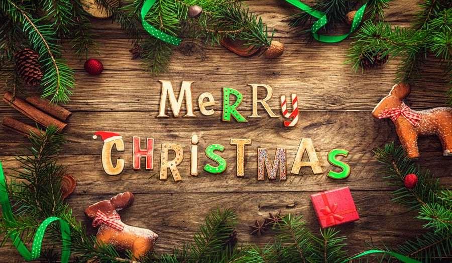 Boże Narodzenie w Wielkiej Brytanii. Jakie są najpopularniejsze tradycje?
