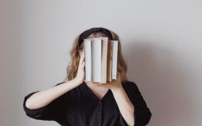 Angielskie idiomy – głupota, mądrość, inteligencja